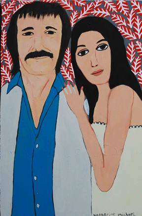 sonny and cher for web