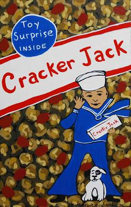 cracker jack for web