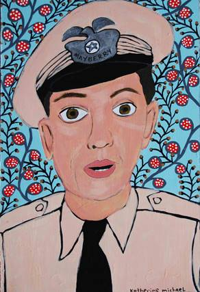 barney fife for web.jpg