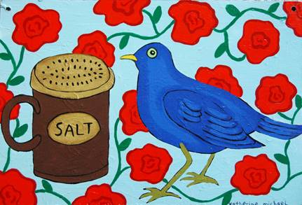 salt and bird for web.jpg