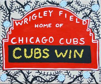 wrigley field quilt for web
