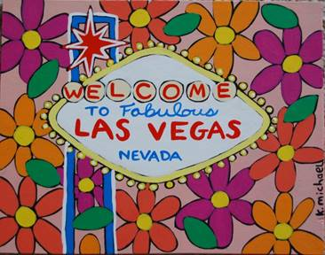 welcome to las vegas quilt for web