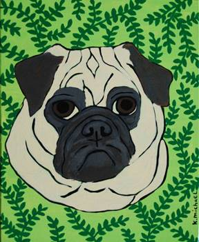 pug quilt for web