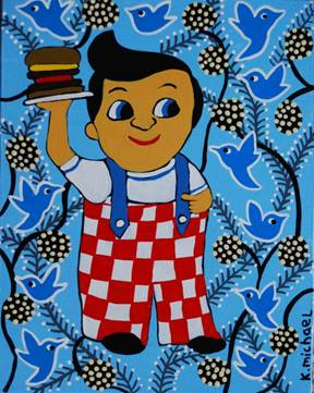 bobs big boy quilt for web