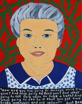 aunt bee quilt for web