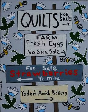 amish signs quilt for web