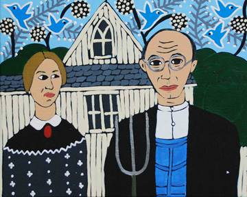 american gothic quilt for web