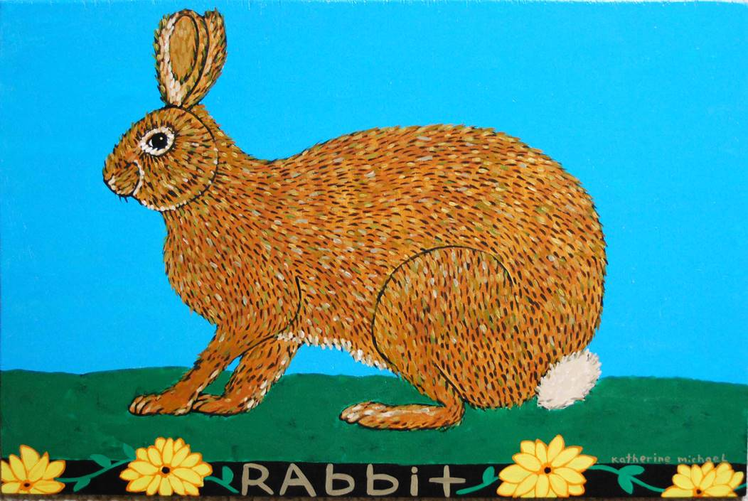 rabbit for web.jpg