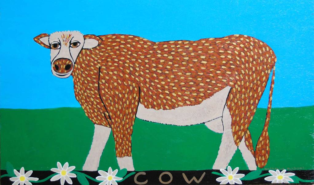 cow for web.jpg