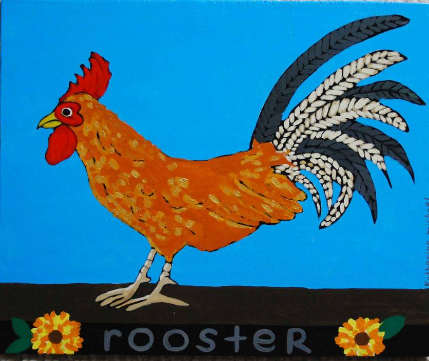 rooster for web.jpg
