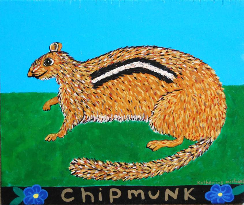 chipmunk for web.jpg
