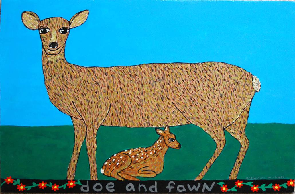 doe and fawn for web.jpg