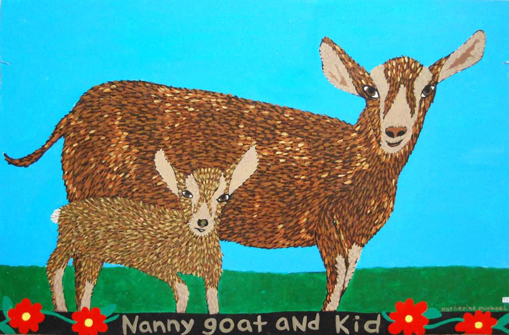 nanny goat and kid for web.jpg