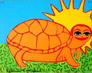myrtle girdle turtle for web.jpg