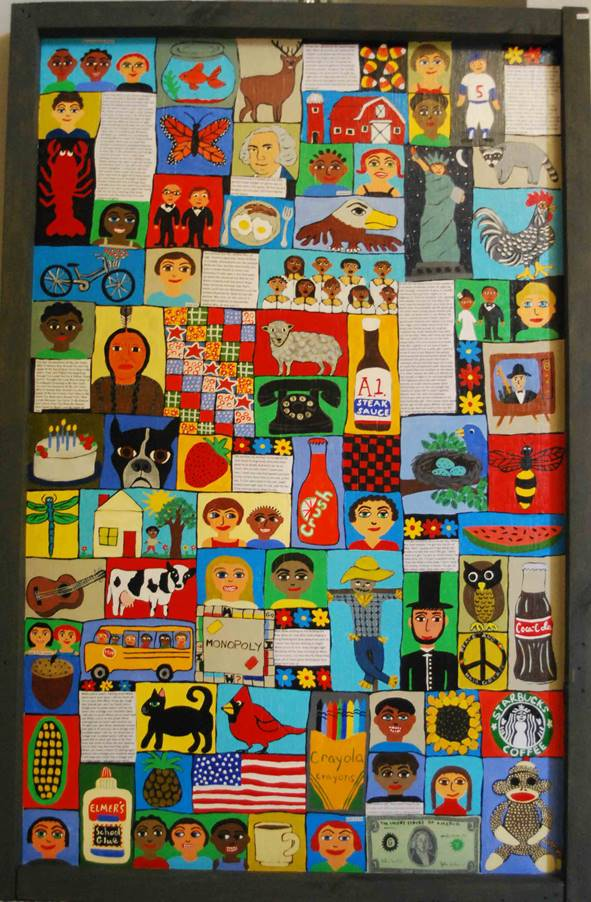 americana quilt for web.jpg