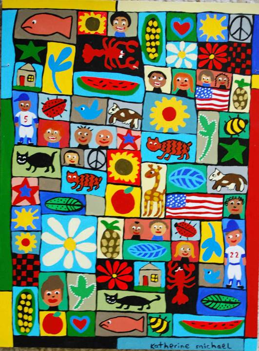 quilt painting #1 large for web.jpg